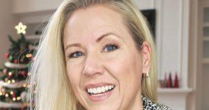 PURENerium Skin Care Review 2020 & GIVEAWAY!