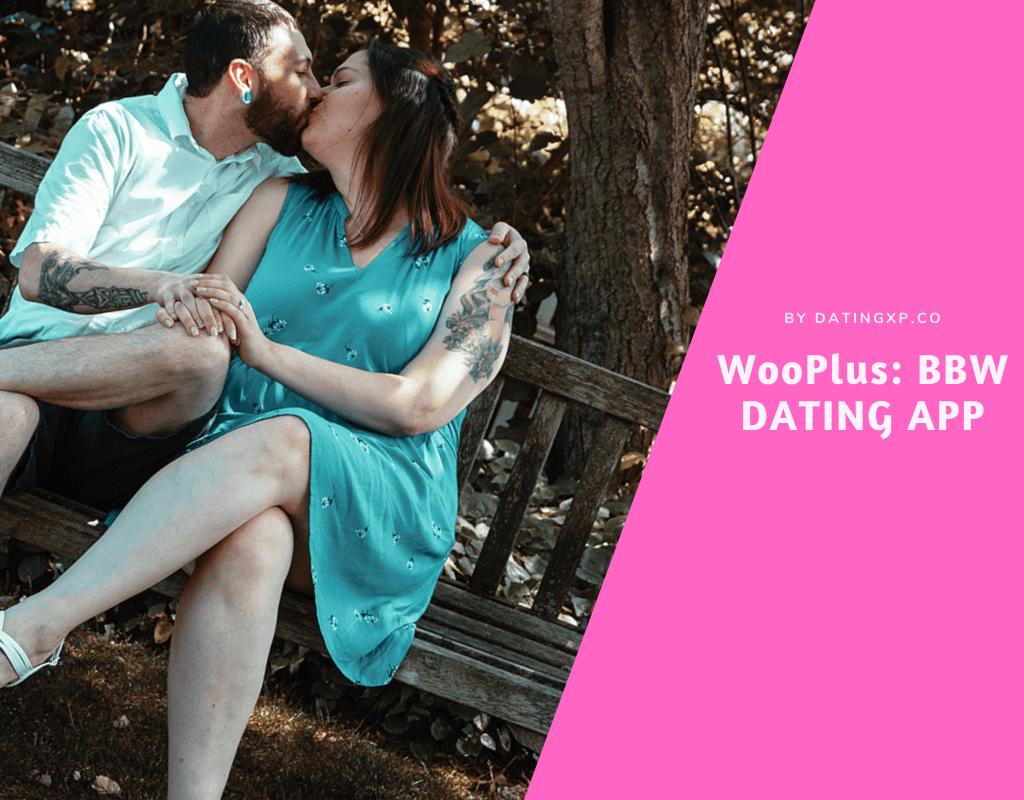 webaffairs dating site