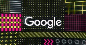 Google's search engine for scientists upgraded for better data scouring