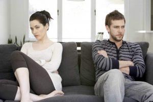 My Boyfriend Got Me Pregnant (Twice) and Left Me. Should I Take Him Back?