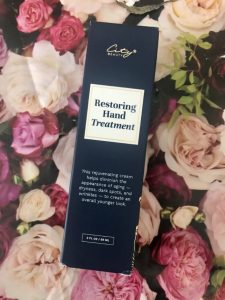 Will This Fade My Dark Spots? – Never Say Die Beauty