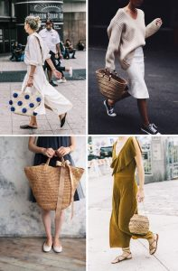 knitted-and-straw-bags-to-welcome-summer-in-style