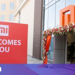 Xiaomi's new Mi Commerce platform lets local retailers sell phones to Indian consumers