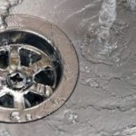 how-to-drain-sewer-pipes-in-athens