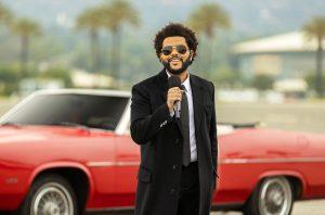 Global Citizen Live: The Weeknd, Ed Sheeran, BTS & More